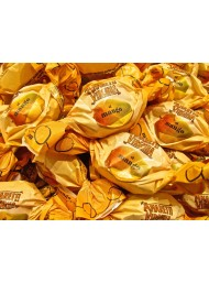 Virginia - Soft Amaretti Biscuits - Mango - 100g