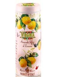 Virginia - Amaretti Soffici al Limone - 140g