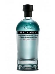 London Gin - The London Gin n°1 - 70cl