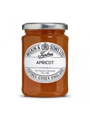 Wilkin & Sons - Apricot - 340g