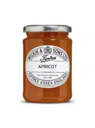 (6 CONFEZIONI X 340g) Wilkin & Sons - Apricot