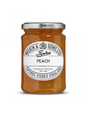 Wilkin & Sons - Peach - 340g