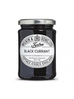 Wilkin & Sons - Black Currant - 340g