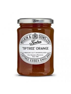 Wilkin & Sons - Tiptree Orange - 340g