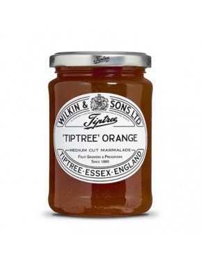 Wilkin & Sons - Tiptree Orange - 340g