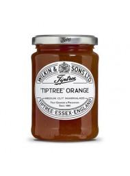 (6 PACKS X 340g) Wilkin & Sons - Tiptree Orange