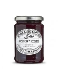 (3 PACKS X 340g) Wilkin & Sons - Rasberry Seedless