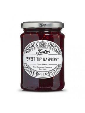 Wilkin & Sons - Sweet Tip Raspberry - 340g