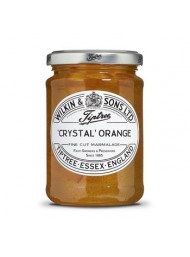Wilkin & Sons - Crystal Orange - 340g