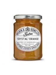 (6 PACKS X 340g) Wilkin & Sons - Crystal Orange
