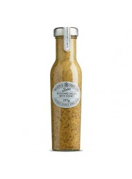 (6 Packs x 285g) Wilkin & Sons - Mustard Sauce with Honey