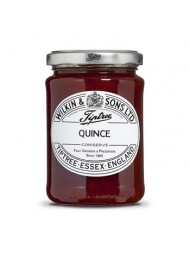 (3 PACKS X 340g) Wilkin & Sons - Quince