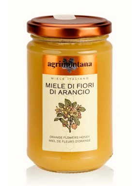 Sell Online Honey Craft Agrimontana  Shop online and buy