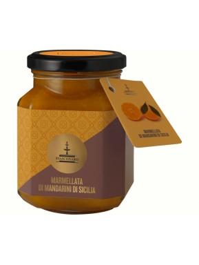 Fiasconaro - Mandarin - 360g