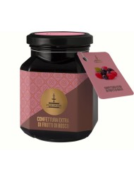 Fiasconaro - Mixed Berries - 360g