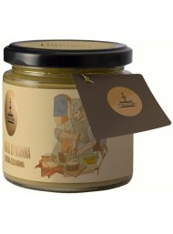 Fiasconaro - Crema Oro di Manna - 180g