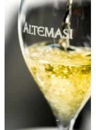 Altemasi - Glass