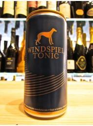 24 LATTINE - Windspiel Tonic - 200ml