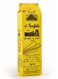 (6 PACKS X 500g) Pasta Martelli - Spaghetti