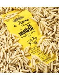 (3 CONFEZIONI X 500g) Pasta Martelli - Penne