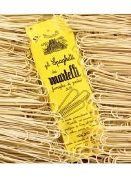 (3 CONFEZIONI X 500g) Pasta Martelli - Spaghetti
