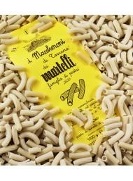 (6 CONFEZIONI X 500g) Pasta Martelli - Maccheroni