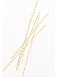(6 Packs x 500g) Felicetti - Spaghetti - MONOGRANO - KAMUT KHORASAN