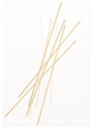 (3 Packs x 500g) Felicetti - Spaghetti - MONOGRANO - KAMUT KHORASAN