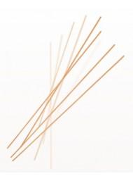 (6 Packs x 500g) Felicetti - Spaghetti - MONOGRANO - EMMER