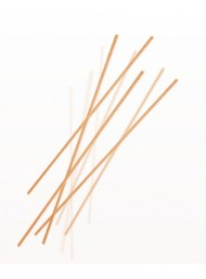 (3 Packs x 500g) Felicetti - Linguine - MONOGRANO - EMMER