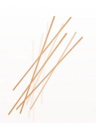 (6 CONFEZIONI x 500g) Felicetti - Linguine - FARRO - MONOGRANO