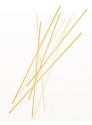(3 CONFEZIONI x 500g) Felicetti - Spaghettoni - MATT - MONOGRANO