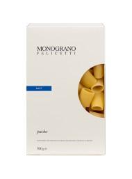 (6 PACKS X 500g) Felicetti - Paccheri - MONOGRANO - MATT