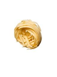 (6 Packs x 500g) Felicetti - Tagliatelle - MONOGRANO - MATT
