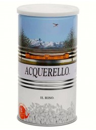Rice Acquerello - 1000g