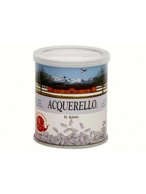 (2 PACKS) Rice Acquerello - 250g
