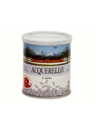 (3 PACKS) Rice Acquerello - 250g