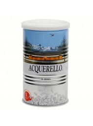 (3 PACKS) Rice Acquerello - 500g