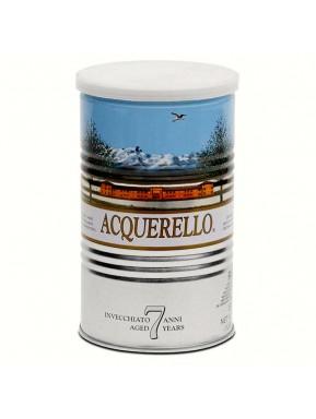 Rice Acquerello - 7 Years - 500g