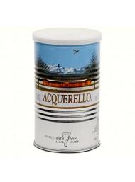 (2 CONFEZIONI X 500g) Riso Acquerello - Invecchiato 7 Anni