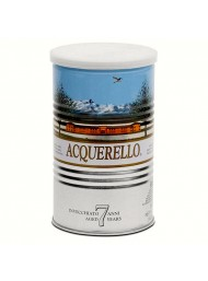 (2 PACKS) Rice Acquerello - 7 Years - 500g