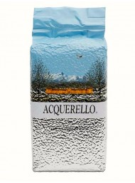 (3 PACKS) Rice Acquerello - 2500g