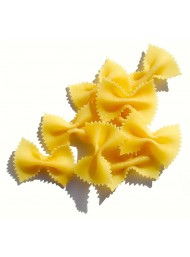 (2 PACKS) Pasta Cavalieri - Farfalle - 500g
