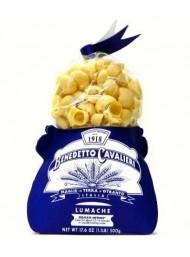 (3 PACKS) Pasta Cavalieri - Lumache - 500g