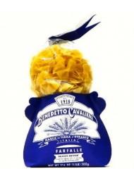 Pasta Cavalieri - Farfalle 500g.
