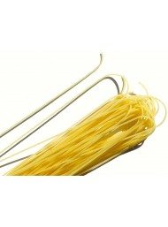 (3 PACKS) Pasta Cavalieri - Capelli d'Angelo - 500g