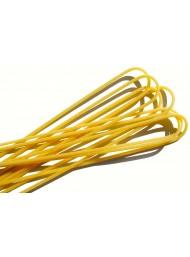 Pasta Cavalieri - Bucatini - 500g