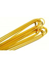 Pasta Cavalieri - Spaghettoni 500g.