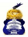 Pasta Cavalieri - Orecchiette - 500g