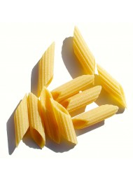 Pasta Cavalieri - Penne Rigate - 500g